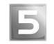 Westwing Home & Living is bekend van Net5