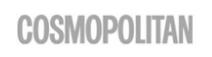 Westwing Home & Living is bekend van Cosmopolitan