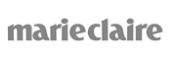 Westwing Home & Living is bekend van Marieclaire